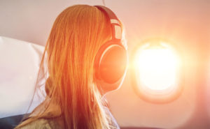 Best travel podcasts