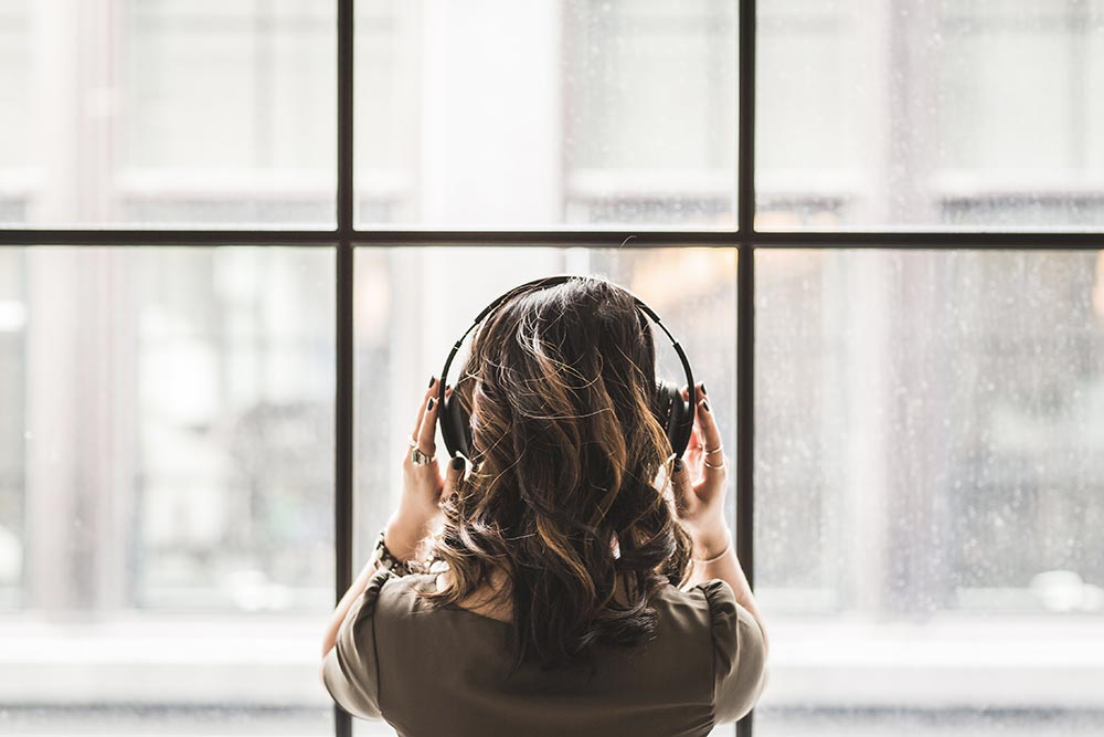 The Best Travel Podcasts - According To Travel Bloggers