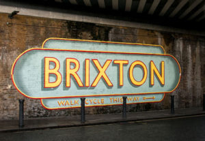 The South London neighbourhood of Brixton has over 250 shops using an ultra-local currency, Brixton Pounds