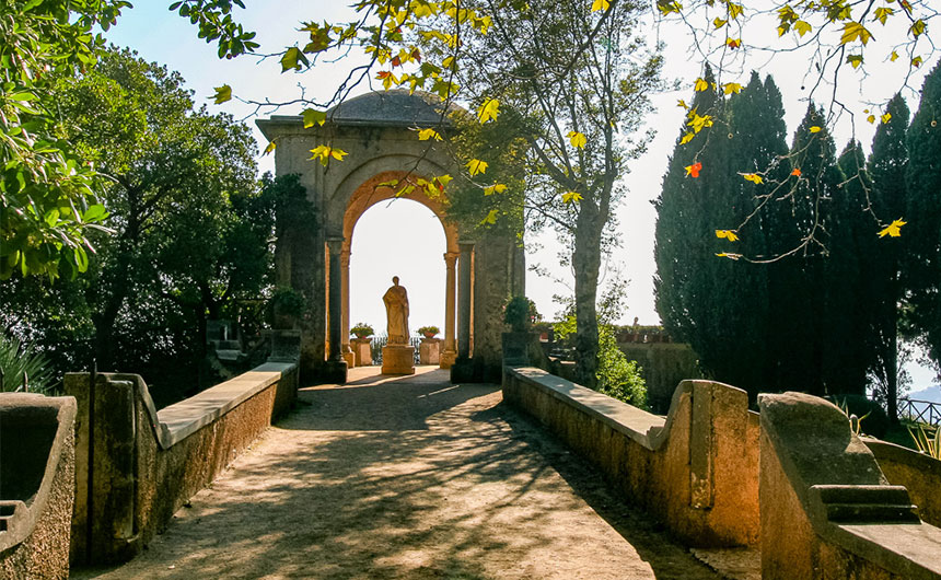 Gardens in Italy: 18 of the most beautiful gardens to visit in Italy - Helen on her Holidays