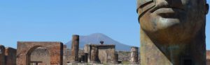 Visiting Pompeii in 2021: How to get the most out of your visit to Pompeii
